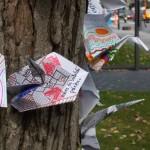 Oct5-Origamilitantisme-5