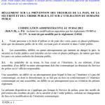 reglement-p6-1